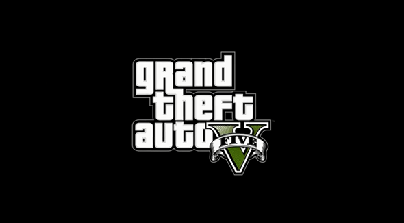 Grand Theft Auto 5: The Final Trailer Drops Ahead Of Release [VIDEO
