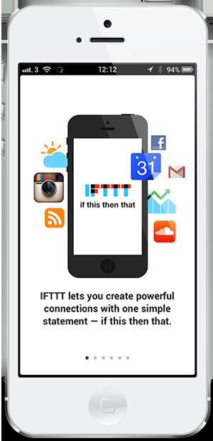 IFTT1