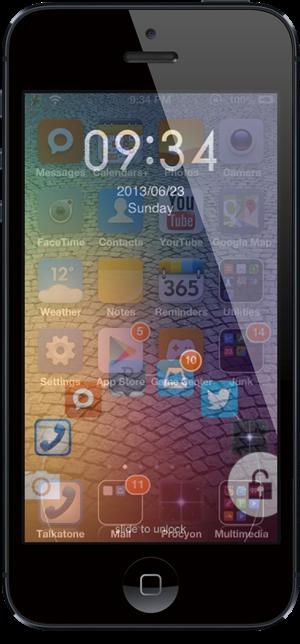 LiveWire Pro 2