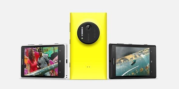 Nokia-Lumia-1020