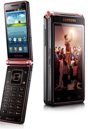 Samsung-SCH-W2013