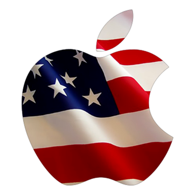 Apple AmericaOnline Driver for Windows 7
