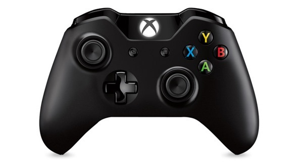 en-INTL_L_Xbox_One_Wrlss_Controller_Argos_S2V-00004_mnco