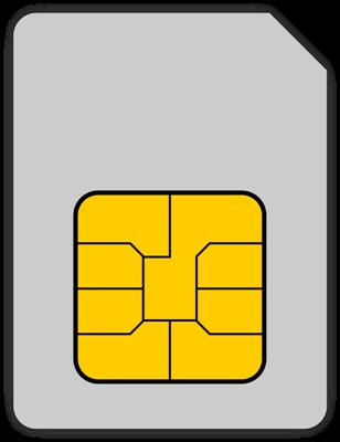 home-sim_card