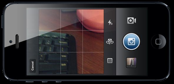 iOS Screenshot 20130706-040800 02
