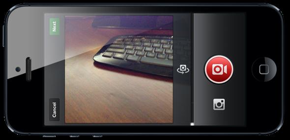 iOS Screenshot 20130706-040816 03