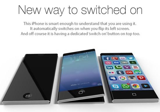 iphone6_concept6