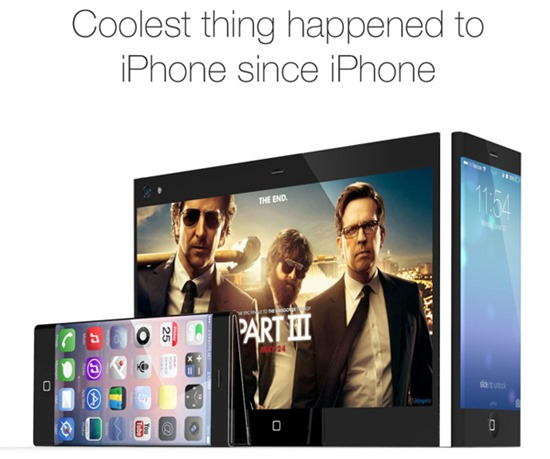 iphone6_concept9