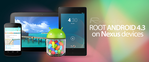 root android 4 copy