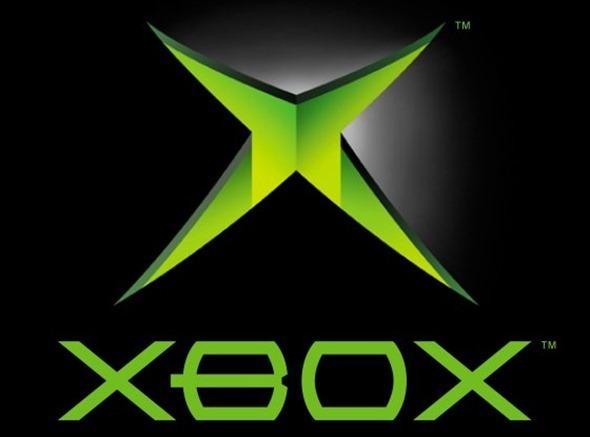 xbox-logo-original