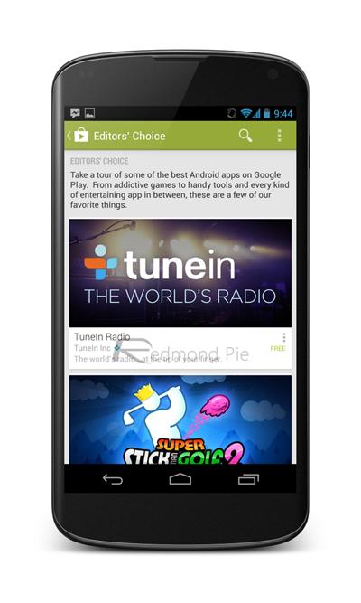 download google play store app version 4.2.3 apk