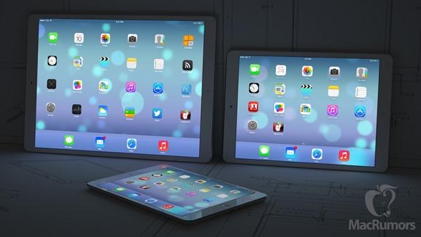 12.9 inch iPad (1)