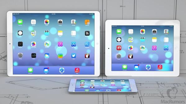 12.9 inch iPad (2)