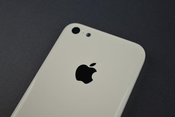 Apple-iPhone-5C-06-1024x682