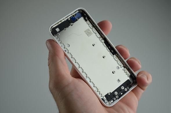 Apple-iPhone-5C-45-1024x682