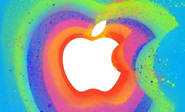 Apple-logo-copy