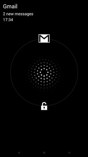 MotoXAD 1