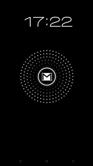 MotoXAD