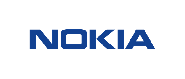 Nokia logo new
