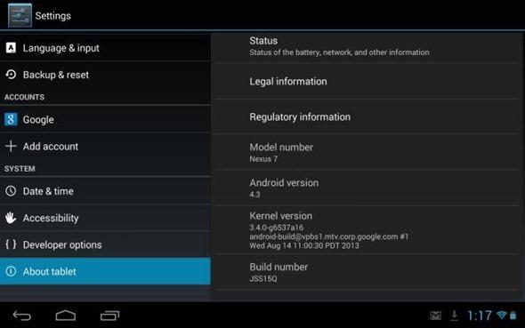 Screenshot_2013-08-24-13-17-27