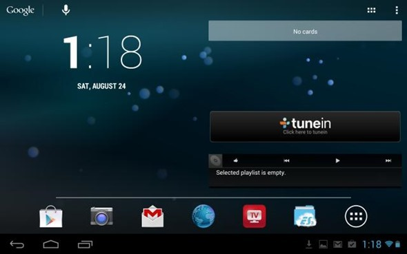 Screenshot_2013-08-24-13-18-59