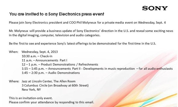 Sony-Press-Invite_zps2e6ea0f6