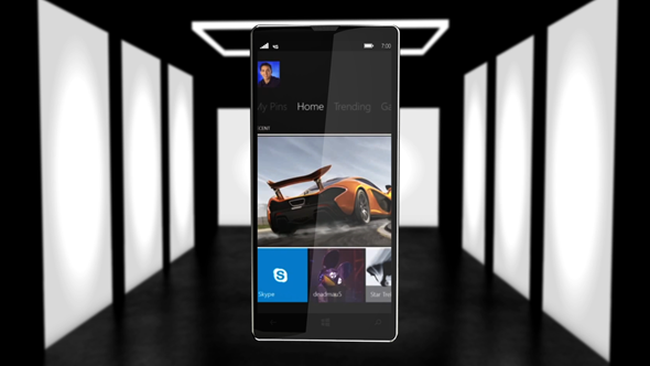 Xbox One  Kinect Sensor Amazonde Games