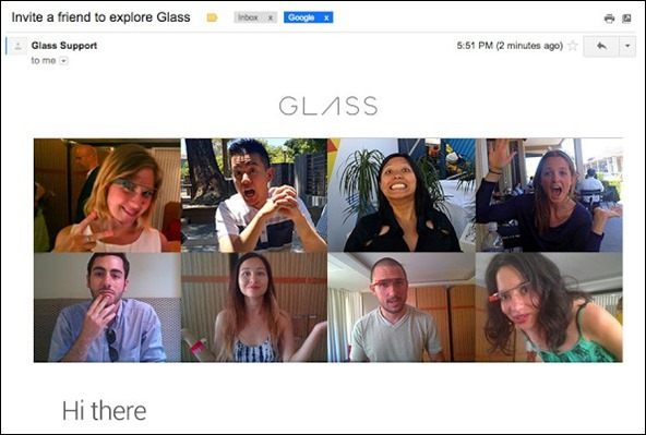 google-glass-invite-1