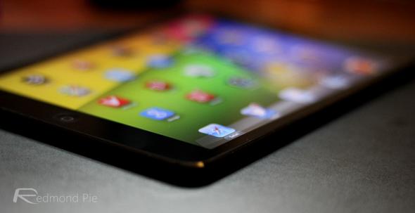 iPad mini front1