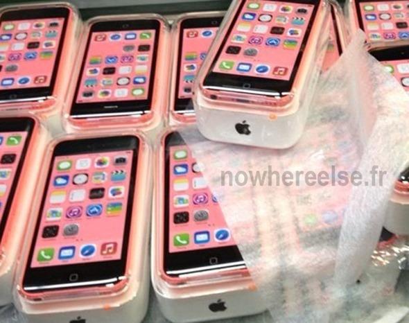 iPhone-5C-Final