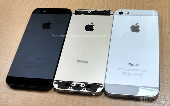 iPhone-5S-Or-Champagne-03
