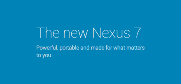 nexus72013UK