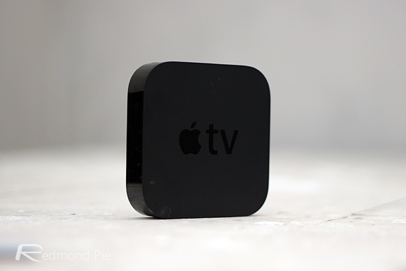 Apple-TV-2.png