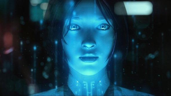 Cortana-Halo.jpg