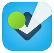 Foursquare iOS