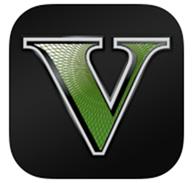 GTA 5 manual app iOS