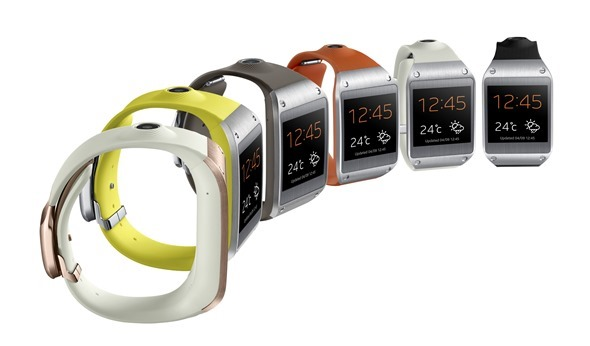 Galaxy Gear-008-Set1 Side_Six