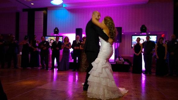 Lumia 1020 dance