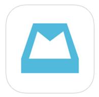 Mailbox iOS