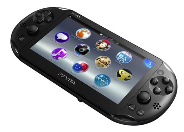 PS Vita 2013 1