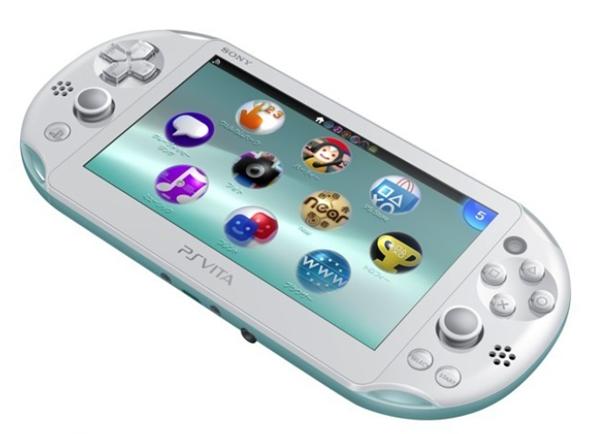 PS Vita 2013 3