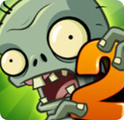 PvZ2Android