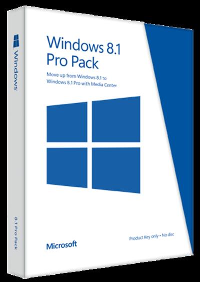 Win8.1_ProPack_Boxshot_LeftAngle_735F212A