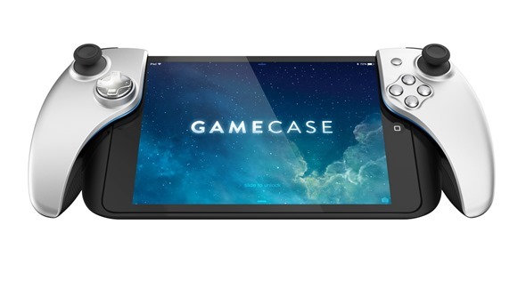 gamecase-ipad-game-controller-gallery-1