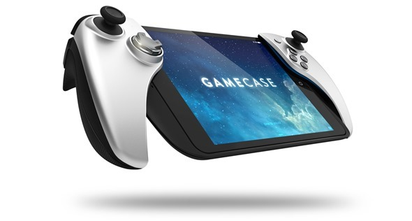 gamecase-ipad-game-controller-gallery-4