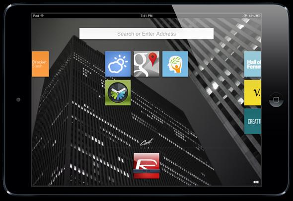 iOS Screenshot 20130909-194230 01