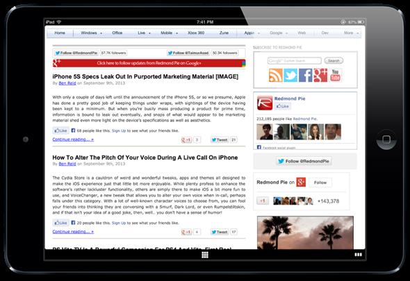 iOS Screenshot 20130909-194245 02