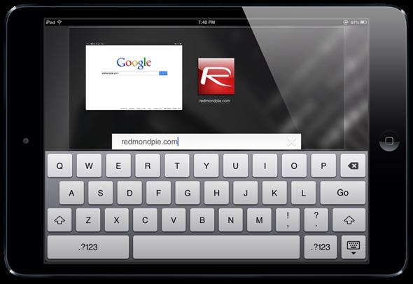 iOS Screenshot 20130909-194253 03
