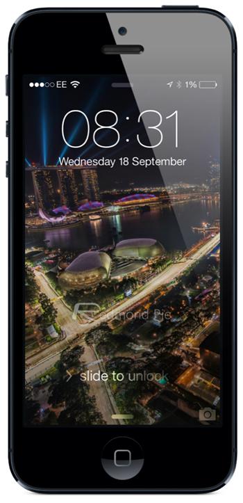 iOS Screenshot 20130918-210007 01