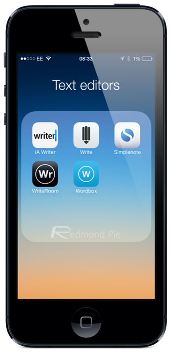 iOS Screenshot 20130918-210048 03